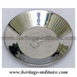 Hollow plate TIN CS