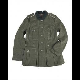 Jacket M36 German WWII