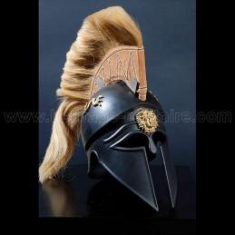 "Helmet ""Corinthian"""