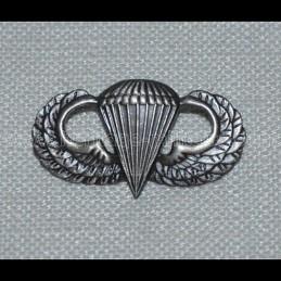 Insigne parachutiste US  WWII