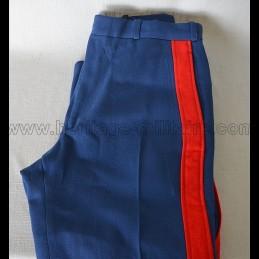 Pantalon US Marines Corps USMC modèle actuel