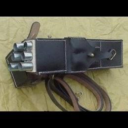 Cartridge US Spencer blackesslee