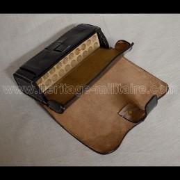 Carbine cartridge box