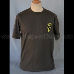 "T-Shirt ""1St Div de..."