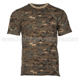 Tee-shirt 100% coton...