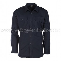 Military shirt 100% cotton...