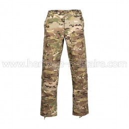 Pantalon US ACU multitarn