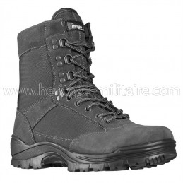 Tactical boots 1 zip urban...
