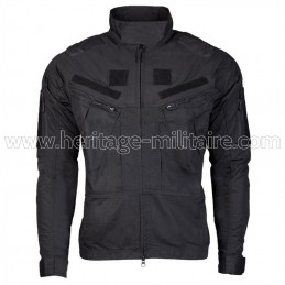 Jacket Chimera black