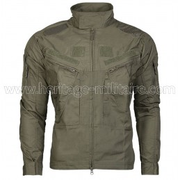 Jacket Chimera OD green
