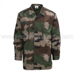 Jacket F2 French Army...
