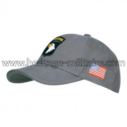 Baseball cap 101st Airborne...