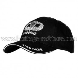 Baseball cap Army Airborne...