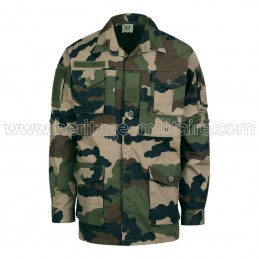 Shirt French Army Recon...