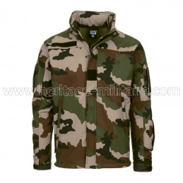 Tactical jacket Softshell...