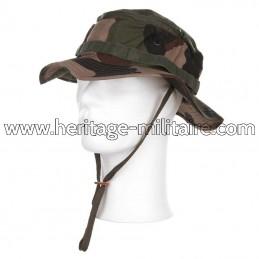 Chapeau de brousse avec...
