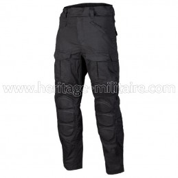 Chimera pants black