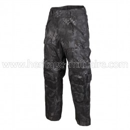 Chimera pants mandra night
