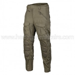 Chimera pants OD green