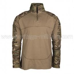 Tactical shirt Chimera...