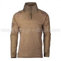 Tactical shirt Chimera dark...