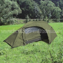 Tent 1-man Recon OD green