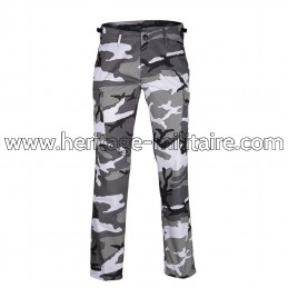 "US BDU pants ""straight cut""..."