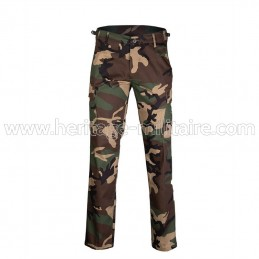 "Pantalon US BDU ""straight..."