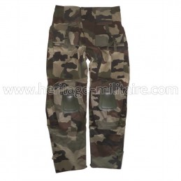 "Pants ""warrior"" french camo..."