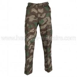 "US BDU pants ""ranger""..."