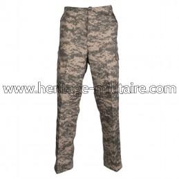 """US BDU pants """"ranger"""" AT..."""