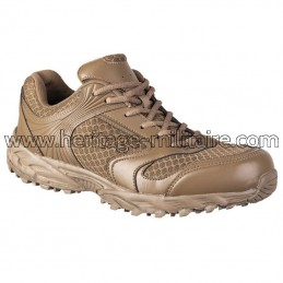 "Chaussures de sport ""german..."