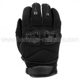 Tactical gloves ranger...