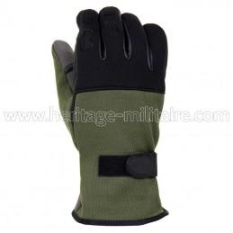 Tactical gloves neoprene...