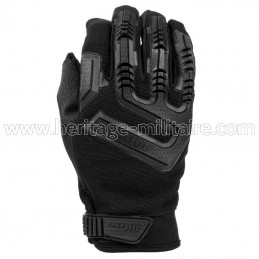 Tactical gloves operator...