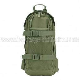 Camel bag OD green