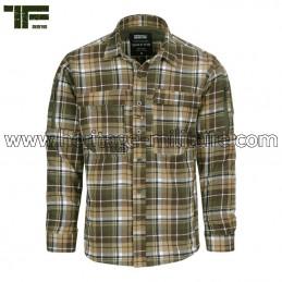 Shirt Contractor