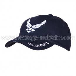 Baseball cap US Air Force...