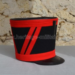 Shako Grenadier Guard 1812...