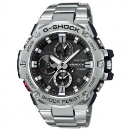 Casio Watch G-Shock G-Steel...