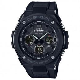 Casio watch G-Shock Classic...