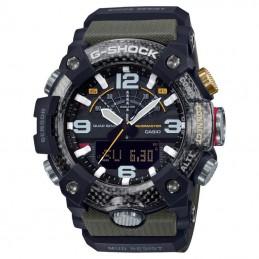 Casio Montre G-Shock...