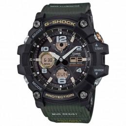Casio Watch G-Shock...