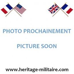 Civilian vest Artillery...