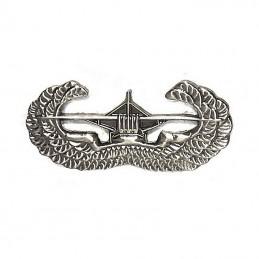 "US ""Glider"" badge WWII"