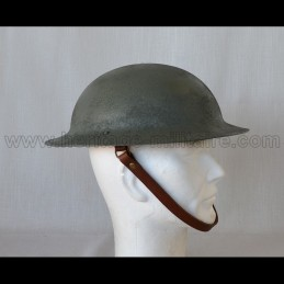Casque mod 17 US WWI & WWII