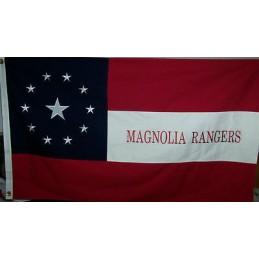 1st Texas Cavalry...