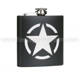 Flask US Army 6 oz (170mL)...