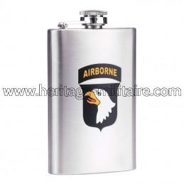 Flasque 101st Airborne 5 oz...