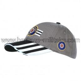 Baseball cap Royal Air...